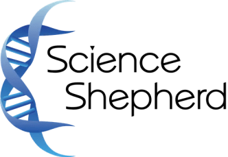 Science Shepherd Review
