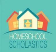 photo Homeschool Scholastics Logo_zpsovbnnmub.jpg