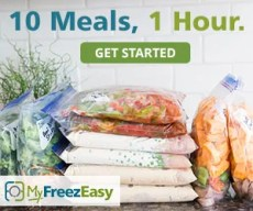 photo 10 Meals in 1 hour with My FreezEasy_zpsybaixa9s.jpg