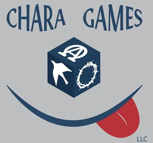 Commissioned {Chara Games}
