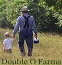 Double O Farms
