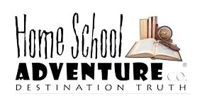 Home School Adventure Company