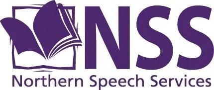 Northern Speech Services