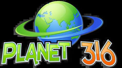 Planet 316
