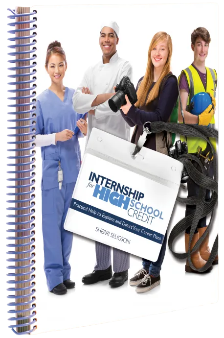 Internship for High School Credit