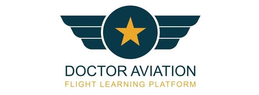 Doctor Aviation