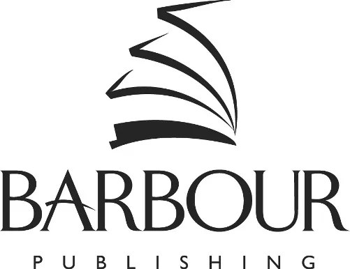 Barbour Publishing