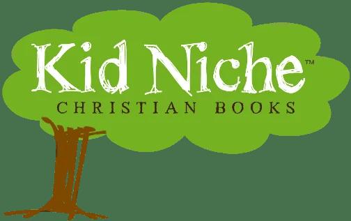 Kid Niche Christian Books