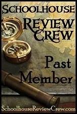 Past Member