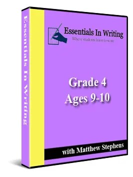 Essentials in Writing Grade 4 photo EIW4thgrade_zpsc83b7310.jpg