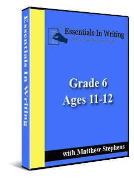 Essentials in Writing Grade 6 photo EIW6thgrade_zps82b04d21.jpg