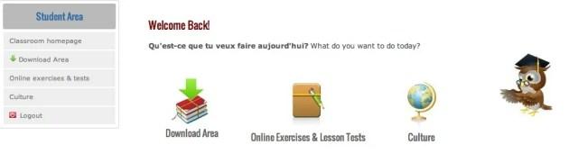 photo frenchessentialsscreenshot_zps981045a1.jpg