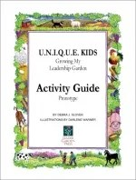 UNIQUE Kids Activity book photo leadership-kids-activity-guide_zps54f3f800.jpg