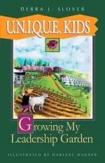 UNIQUE Kids book photo leadership-uniquekidsbook_zps3822722c.jpg