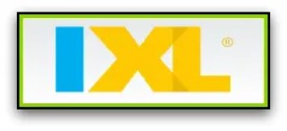 IXL Logo photo ixllogofixed.png
