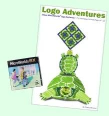 Logo Adventures Logo photo Motherboardbooks-logoadventure_zps6bed93ac.png