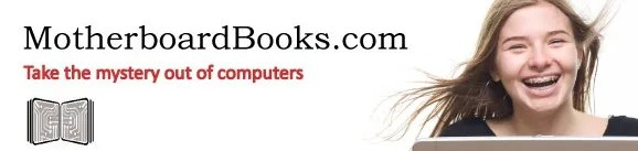 Motherboard Books Logo photo motherboardbookslogo_zps225f4801.jpg