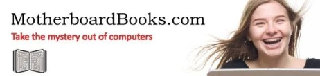 Motherboard Books Logo photo motherboardbookslogo_zps225f4801.jpg