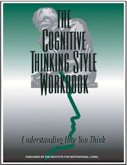 photo peoplekeys-cognitivethinkingworkbook_zps5e0b6064.jpg