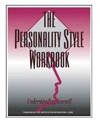 photo peoplekeys-personalityworkbook_zpsfbd86ff1.jpg