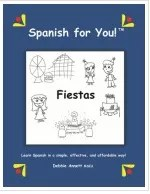 Spanish for You - Fiestas photo spanishforyou-fiestas_zpsa80f3c2a.jpg