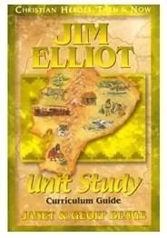 Jim Elliot - Unit Study photo YWAM-Jimelliotunitstudy_zpsb59fc53b.jpg