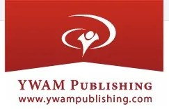 YWAM Publishing Review