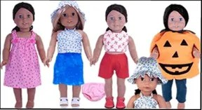 photo doll-collage-large_zpscbbc4c2d.jpg
