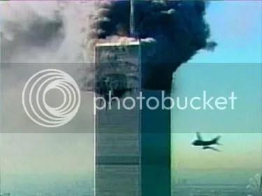 photo 911impact.jpg