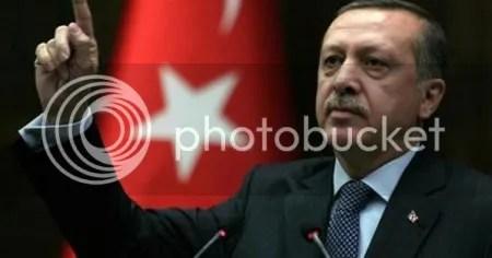 photo erdogan_zpsoxu7wlyy.jpg
