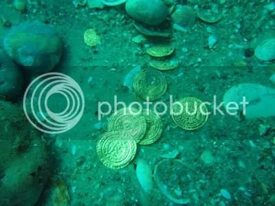 photo goldcoins3_zpsx8ovszcl.jpg