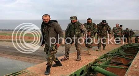 photo iraniantroops_zpszdfw3aok.jpg