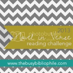NovelinVerseReadingChallenge3 Novel in Verse Reading Challenge