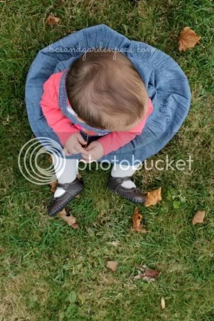 photo BabysFirstShoes.jpg
