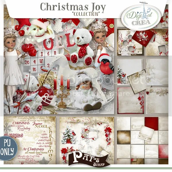 photo Patsscrap_Christmas_joy_collection_zpsao6rosxp.jpg