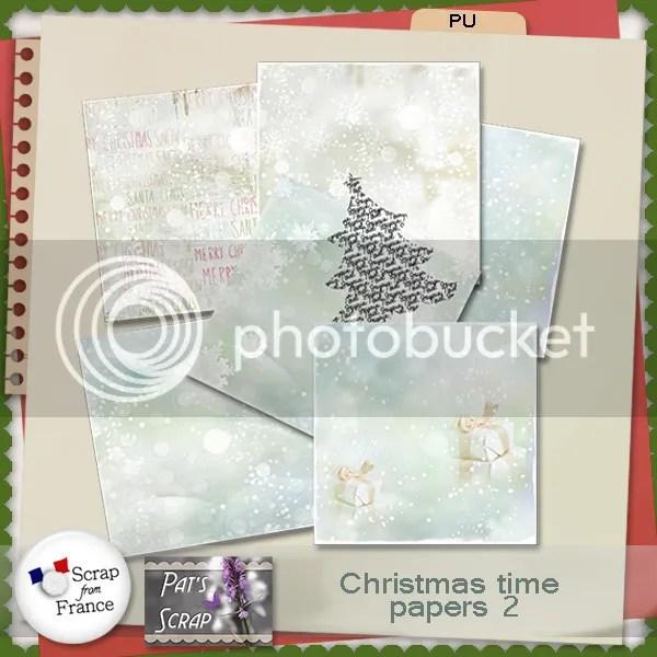 photo Patsscrap_Christmas_time_papiers2_PV_zpsbbe81b12.jpg