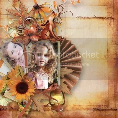 photo template 5_1_zpsgldjolsw.jpg