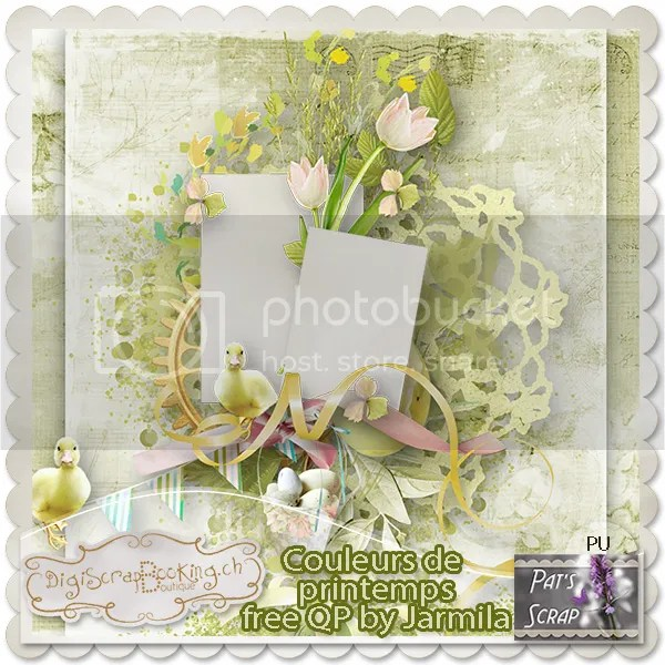 https://i1.wp.com/i1204.photobucket.com/albums/bb410/patriciaj73/Couleurs%20de%20printemps/Patsscrap_couleurs_de_printemps_free_QP_par_Jarmila_zpszyxyyvhj.jpg