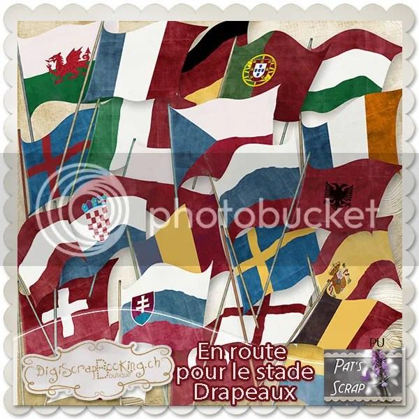photo Patsscrap_En_route_pour_le_stade_drapeaux_zpsx6ls8idt.jpg