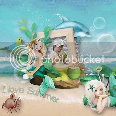 photo Patsscrap_Farniente_with_the_mermaids_papier_13_zpsymj86pnd.jpg