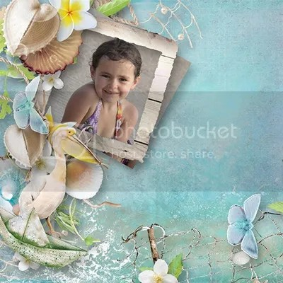 photo template 10 1_zpssu9hujcc.jpg