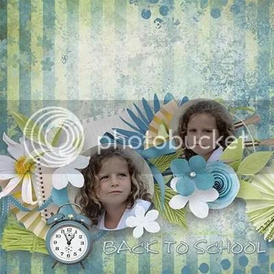 photo Patsscrap_template_florescence_1_zpsrj4bed03.jpg