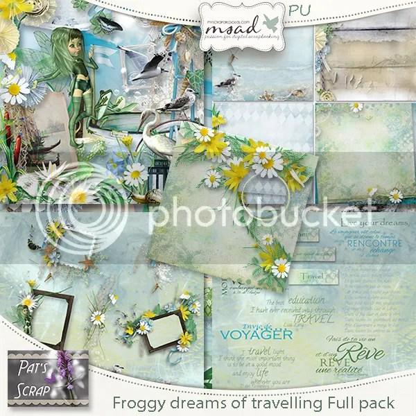 photo Patsscrap_Froggy_dreams_of_travelling_Full_pack_PV_zps485efe32.jpg