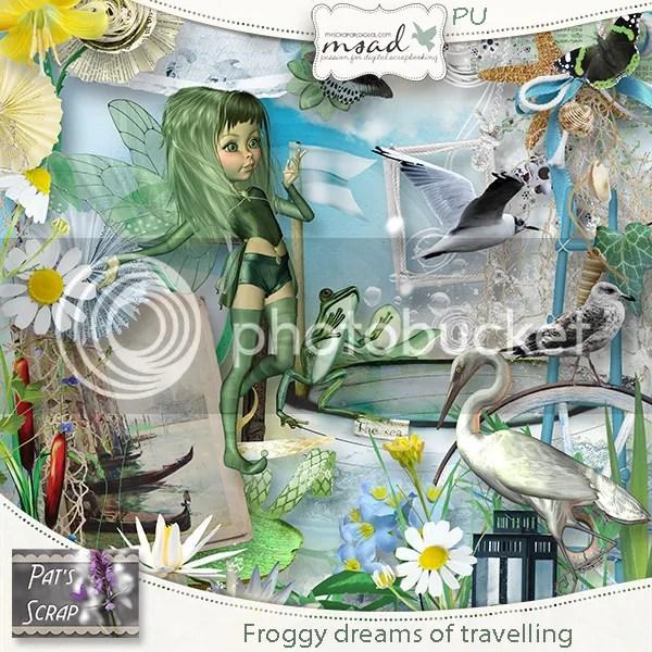 photo Patsscrap_Froggy_dreams_of_travelling_PV_zps33498267.jpg