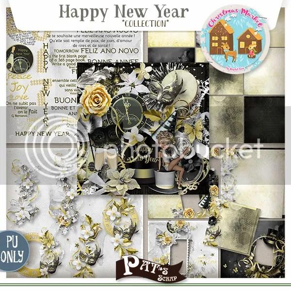 photo Patsscrap_happy_new_year_collection_zps0vs0wlxl.jpg