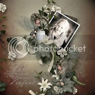 photo jewelsandfairy2600_zps2656a36c.jpg