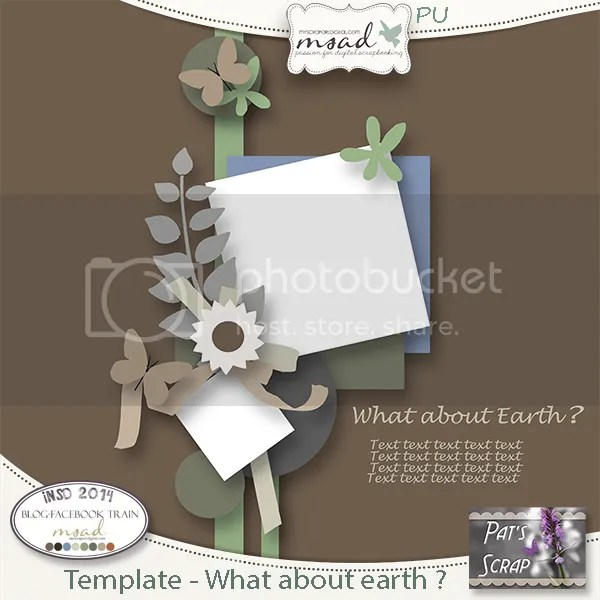 photo Patsscrap_template_what_about_earth_PV_zps51008a64.jpg
