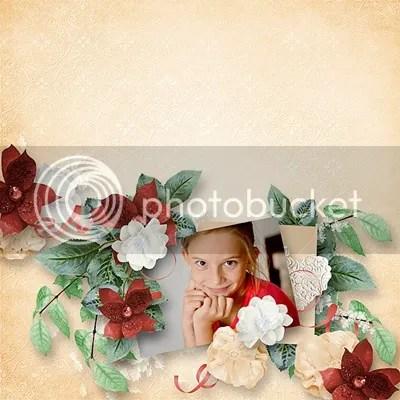 photo Tatiana_zpsb665db18.jpg