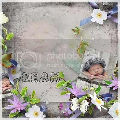 photo Patsscrap_templates_joy_3tn600_zps1ee8e506.jpg