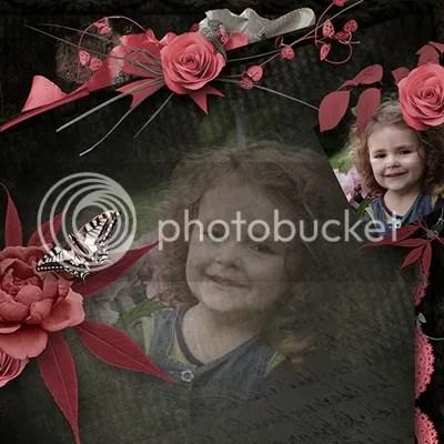 photo Patsscrap_Letters_from_a_Rose_Garden_SP_1_zpsa05737db.jpg